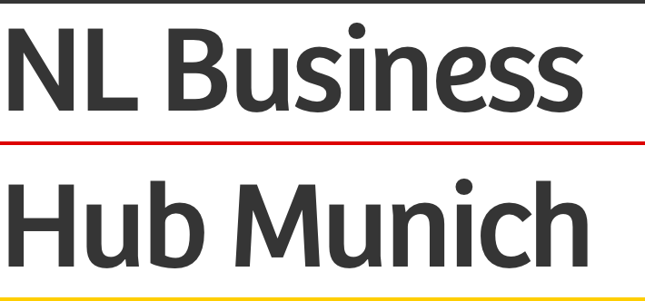 NL Business Hub Munchen