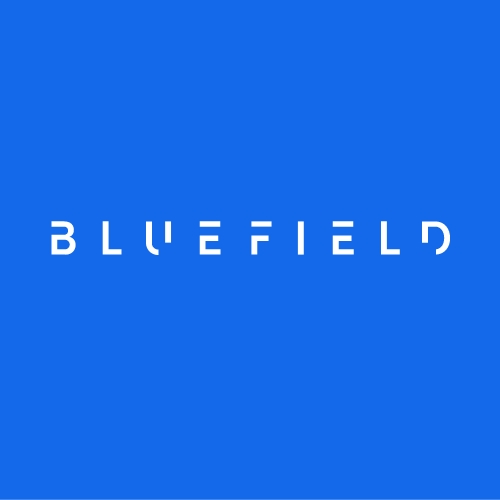 Blue Field Agency GmbH