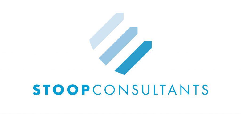 StoopConsultants