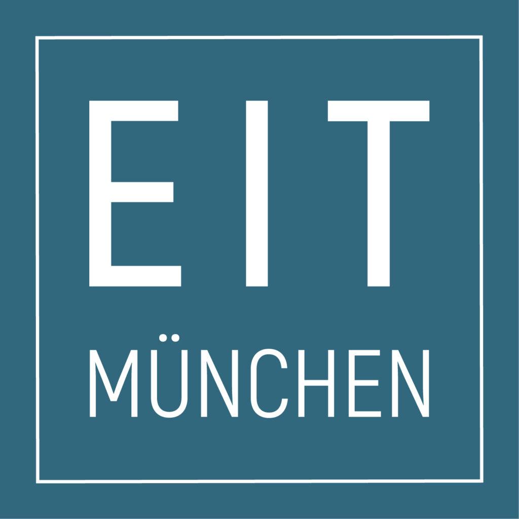 EIT München GmbH & Co. KG Steuerberatungsgesellschaft